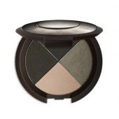 BECCA Ultimate Eye Colour Quad Night Star
