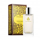 LAVANILA The Healthy Fragrance - Vanilla Lemon