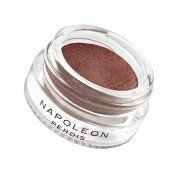 Napoleon Perdis Sateen Eyes Sculpting Eye Colour 3.8g