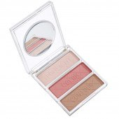 Napoleon Perdis The Ultimate Contour Palette 7.4g